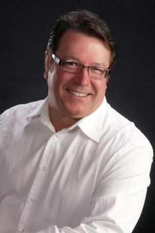 Bryan Furman