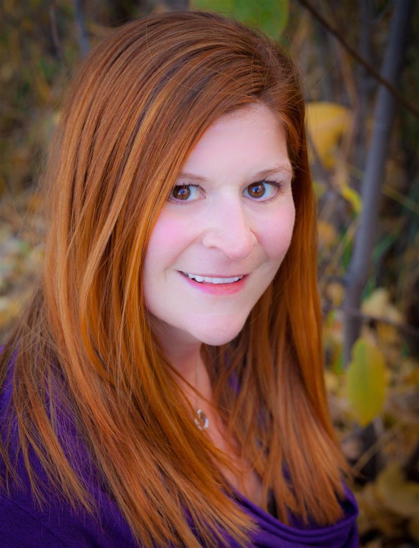 Karen Landry