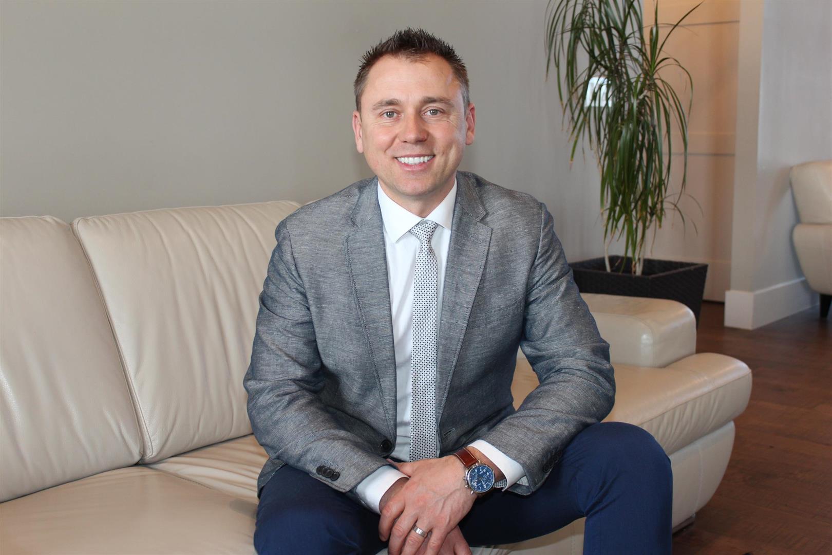 Andrei Boitchenko
