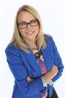 Fiona Tui Christiaansen