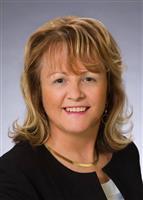 Marilyn Burnett