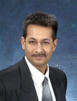 Atif Rajan