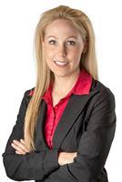 Angela Detmold