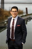 Garrett Chu