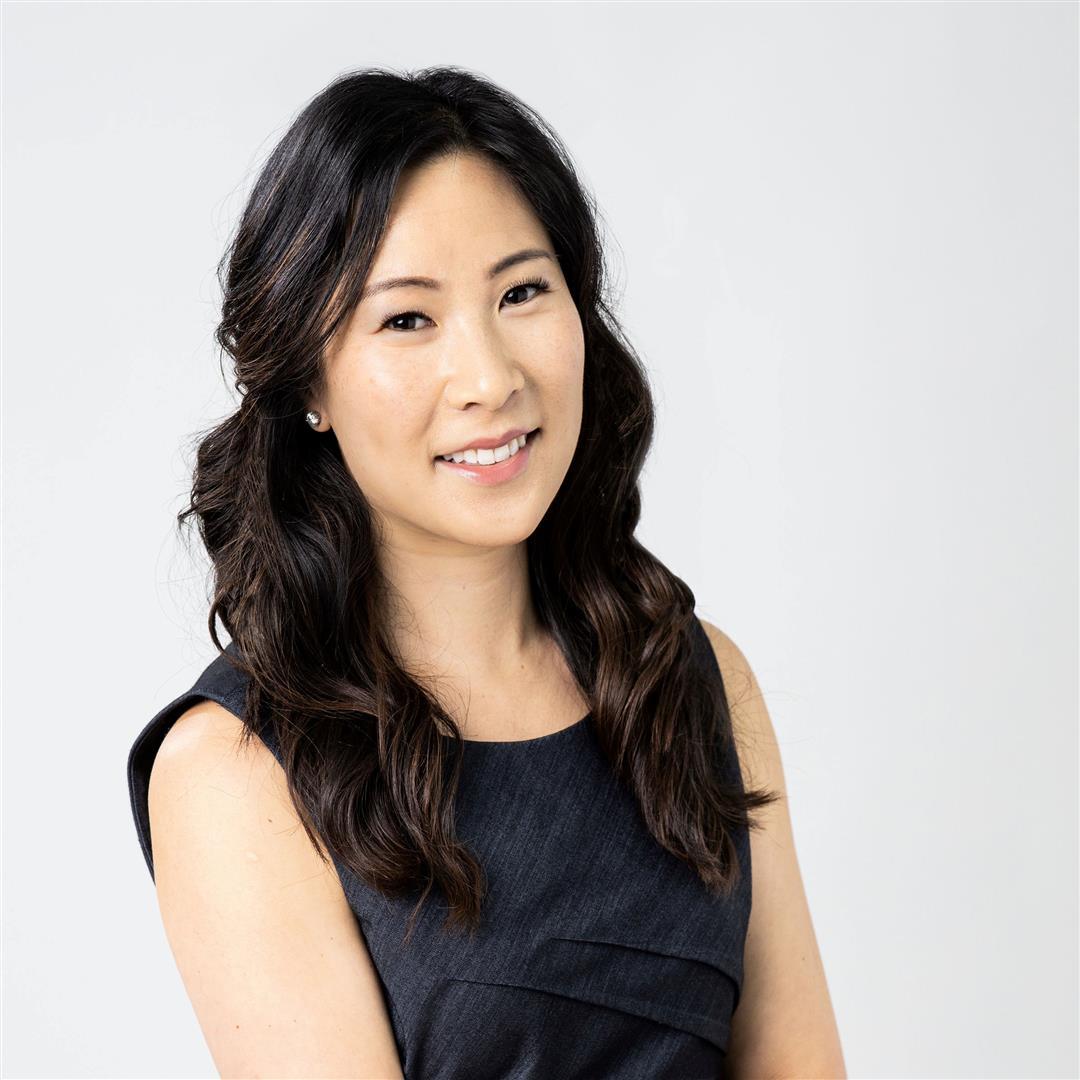 Alisa Sakamoto