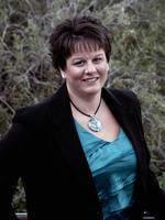 Juliane Roy