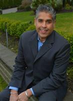 Kevin Basran