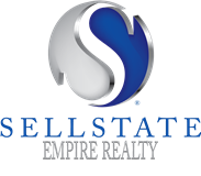 Sellstate Empire Realty
