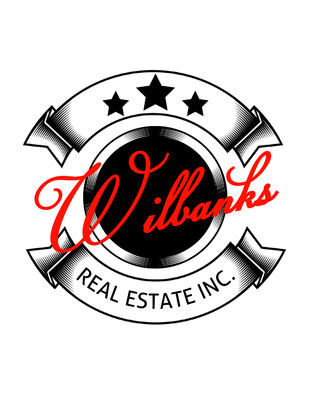 Lee Wilbanks and The W.R.E.C. Group -Wilbanks Real Estate Inc