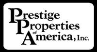 Prestige Prop Of America Inc