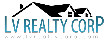 LV Realty Corp