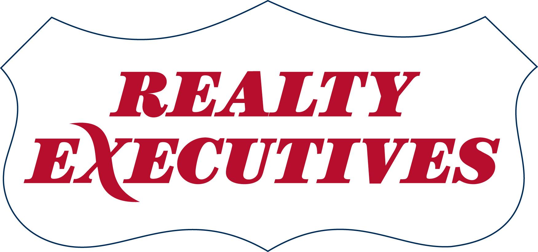 Realty Executives Bristol