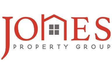 Jones Property Group, LLC