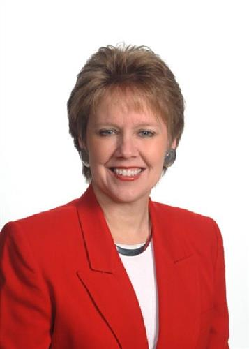 Vickie Gallimore