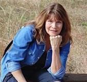 Lisa Stoken