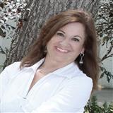 Judy Calufetti    PA