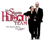 The Sharon Hutson Team