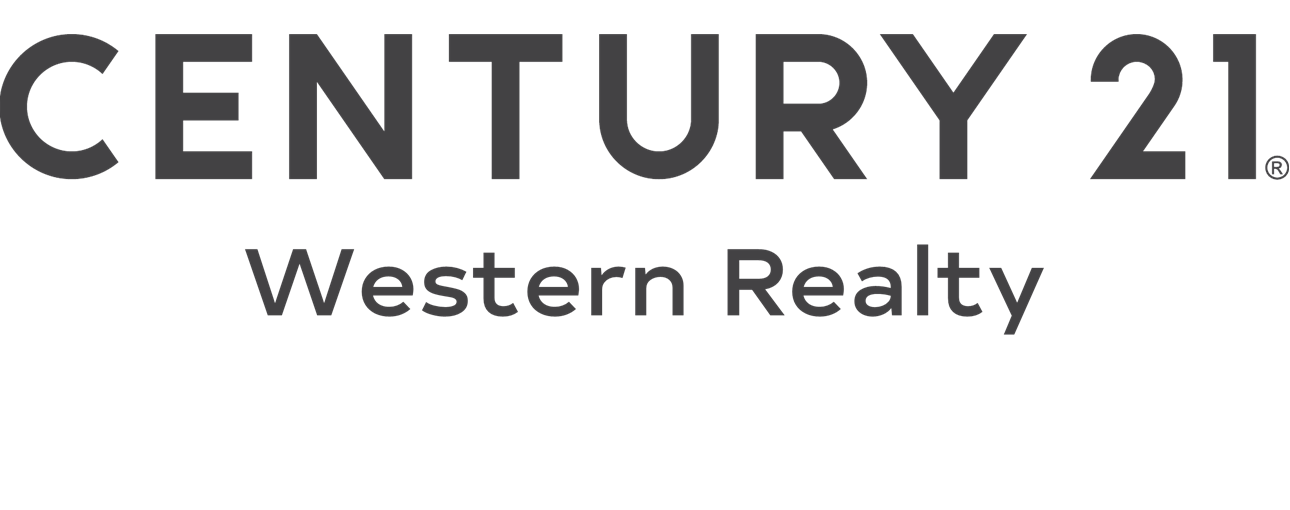 CENTURY 21 Western Realty