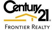 CENTURY 21 Frontier Realty