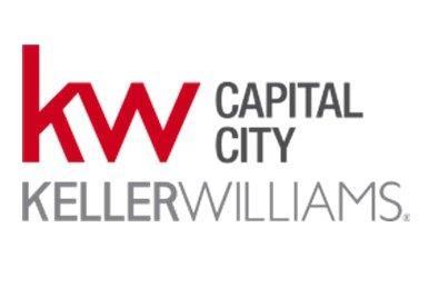 Keller Williams Captial City