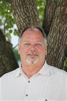 Tom Sams USN retired