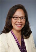 Cristina Gloton