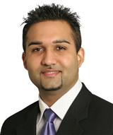 Parm Grewal Personal Real Estate Corp