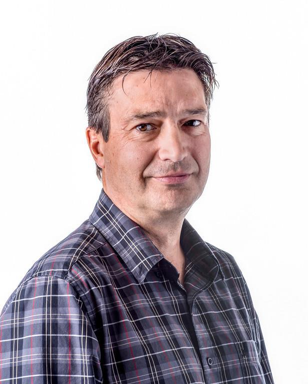 Stewart Pearson