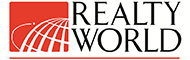 Realty World - Carolina Properties