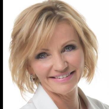 Yvonne Van Gelderen Personal Real Estate Corporation