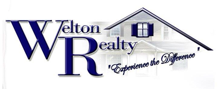 Welton Realty