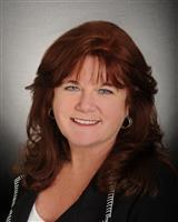Linda Freedland