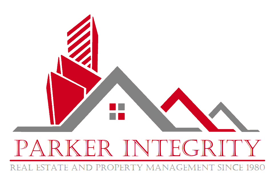 PARKER INTEGRITY