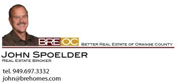 Better Real Estate Of OC.Inc.