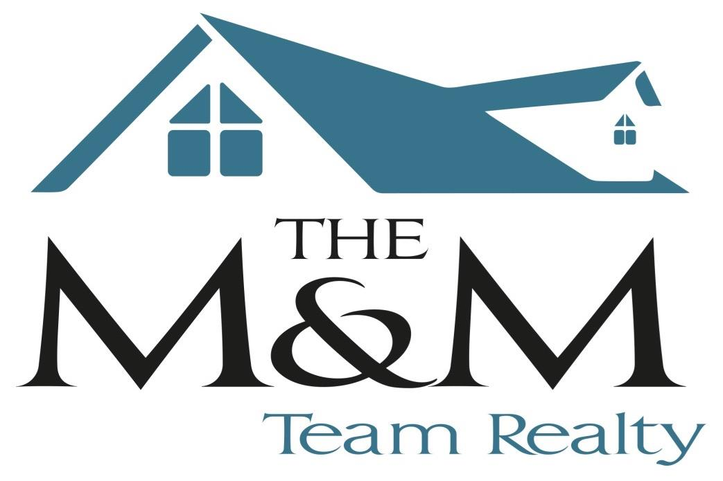The M & M Team Realty
