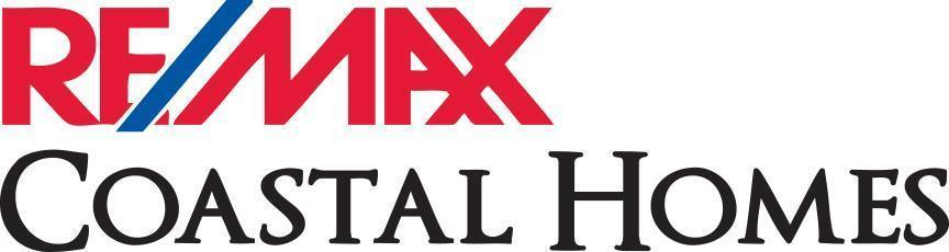 RE/MAX Coastal Homes