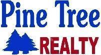 Pine Tree Realty