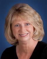 Doris Lipscomb