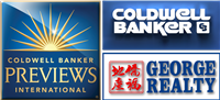 Coldwell Banker George Realty Alhambra Office