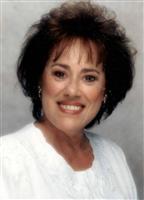 Brenda Flick