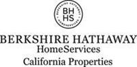 Berkshire Hathaway Home Services Calif Properties