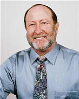 Ron Werner