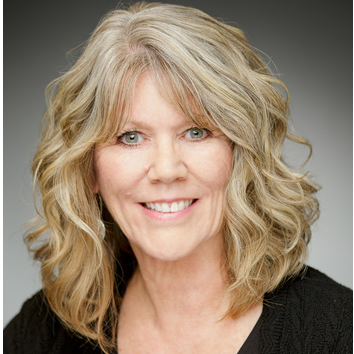 Melinda Brock