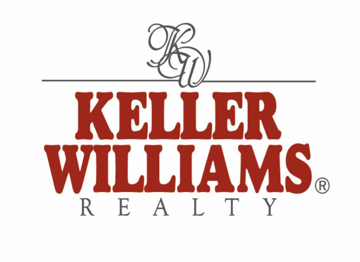 Keller Williams Realty Irvine