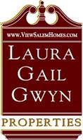 Laura Gwyn PC