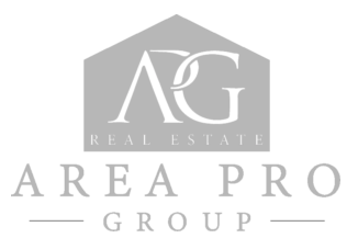 Area Pro Group Real Estate, LLC South Lake