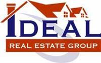Ideal Real Estate Group