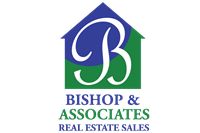 Bishop & Associates Real Estate