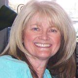 Linda Geyer