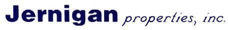 Jernigan Properties